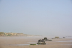 Fog-lifting-on-North-Beach