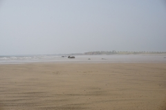 Foggy-Morning-on-North-Beach