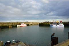 Bridlington-Harbour-2